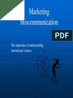 Marketing Miscommunication.pdf