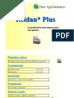 Reldan Plus
