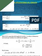98760234-Ejercicios-de-Aplicaciones-de-Torsion.pdf