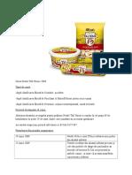 Document Nestle
