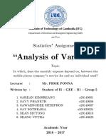 Statistics-Assignment (1) (1)