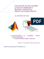 practica_matlab.pdf
