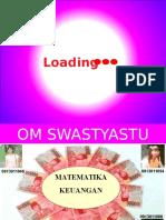 PP Math_keu Editing