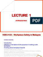 Lecture  1_Introduction.pdf