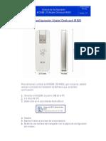 alcatel onetouch w800.pdf
