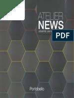 Baixa Pbl Folder Atelier News