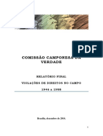 Relatório Final Comissão Camponesa da Verdade - 09dez2014.pdf