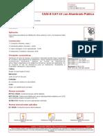16 - Substation Design Application