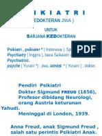 Psikiatri.pptx