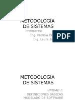 Proceso y Modelos(Revisar)