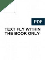statics032481mbp.pdf
