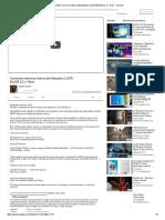 Aumentar memoria interna del telepatria 2 (ZTE BLADE L2 ) + Root - YouTube.pdf