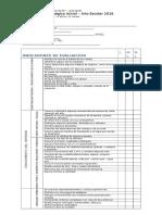 Pauta evaluacion 1NT.docx
