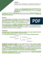 BQ-2 Aa_peptidos.pdf