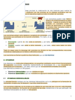 BQ-5 Vit_Coenz.pdf