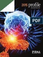 Bio Pharma 2015_profile.pdf