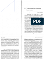 The_Philosophy_of_Archaeology.pdf