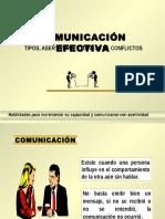 Comunicaciòn efectiva.ppt