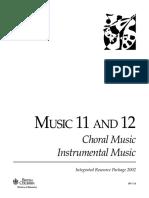 2002music1112_choralinstrum