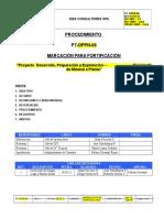 PT- Rev-1 Marcación Para Fortificación_3