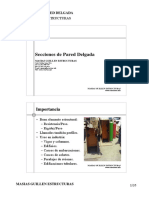 secciones de pared delgada.pdf