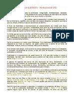 FRUTO DO ESPÍRITO.docx