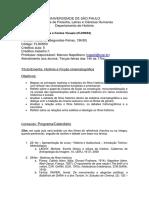 Optativa2016-Fontes Visuais- Marcos Napolitano