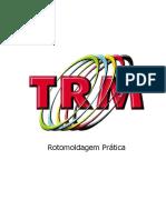 trm-rotprat