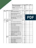 ProgramadeObra Catalogo