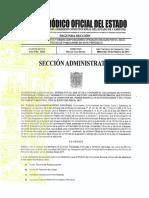 Acuerdo Participaciones 17022017