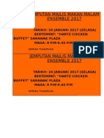 JEMPUTAN MAJLIS MAKAN MALAM ENSEMBLE 2017.docx