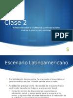 Clase 11 03 Electivo