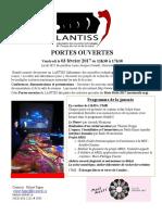 2017_Lantiss-PortesOuvertes