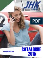 catalogo_jhk.pdf