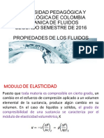 TEMA 2 PROPIEDADES.pdf