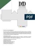 design for disassembly.pdf