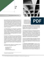 fisuras en el hormigon.pdf