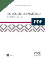 Docentes_Mexico_Informe2015.pdf