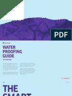 Smartcare Waterproofing Guide(1)