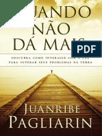 docslide.com.br_quando-nao-da-mais-pr-juanribe-pagliarin.pdf