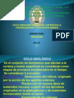 Ciclogeologico 141229063408 Conversion Gate02