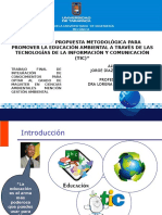 Tesis.educacion.ambiental2.0