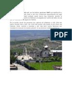 informe-geologia (2)