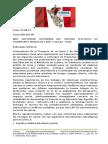 PROPUESTA CIDIUR-AATE.docx