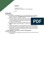 CCM         M-dicaments