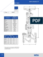 wt_armatur_ec_11.35-g-fl-asme.pdf