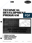 Carrier water piping systems and pumps.pdf