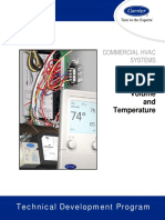 26-Variable Volume and Temperature Systems (TDP-704).pdf
