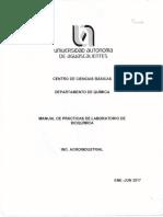 Manual Bioquímica 002 1