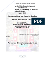 MONOGRAFIA PARA IMPRIMIR.doc